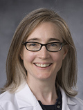 Anne Buckley, MD, PhD